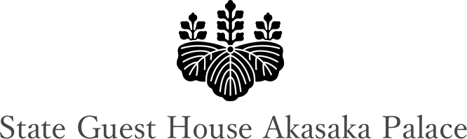 The State Guest House, Akasaka Palace [PC]