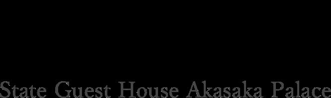 The State Guest House, Akasaka Palace [PC]